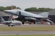 38+50 - Germany - Air Force McDonnell Douglas F-4F Phantom II aircraft