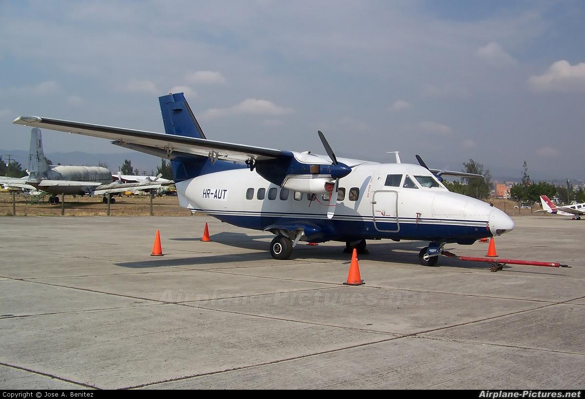 Transportation, Getting to Roatan Island, Honduras