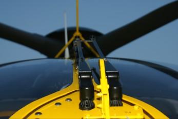 - - OAMTC Eurocopter EC135 (all models)
