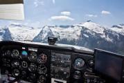 D-EJMR - Private Cessna 172 Skyhawk (all models except RG) aircraft