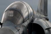 503 - France - Air Force Dassault Mirage 2000C aircraft