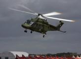 275 - Ireland - Air Corps Agusta Westland AW139 aircraft