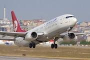 Turkish Airlines TC-JGZ image