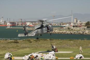 - - USA - Navy Sikorsky SH-60 Seahawk