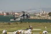 - - USA - Navy Sikorsky SH-60 Seahawk aircraft