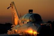 N711MG - Private Mikoyan-Gurevich MiG-21UM aircraft
