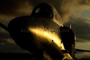N524CF - Collings Foundation Douglas TA-4F Skyhawk