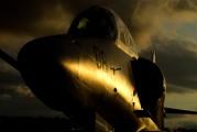 N524CF - Collings Foundation Douglas TA-4F Skyhawk aircraft