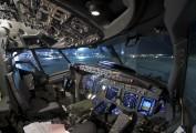 PH-GGW - Transavia Boeing 737-800 aircraft