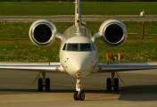 CS-DKJ - NetJets Europe (Portugal) Gulfstream Aerospace G-V, G-V-SP, G500, G550 aircraft