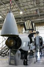 69-0376 - USA - Air Force McDonnell Douglas RF-4C Phantom II