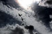 - - Unknown Hawker Hurricane Mk.I (all models) aircraft