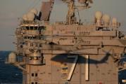 165764 - USA - Navy Sikorsky MH-60S Nighthawk aircraft