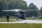 Poland - Air Force 501 image