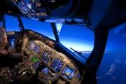 PH-XRB - Transavia Boeing 737-700 aircraft