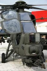 MM81421 - Italy - Army Agusta / Agusta-Bell A 129A Mangusta