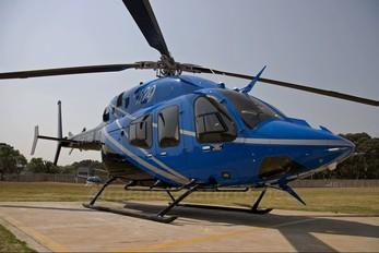 C-FTNB - Bell/Agusta Aerospace Bell 429