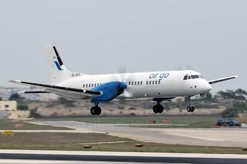 SX-BPS - Air Go British Aerospace ATP