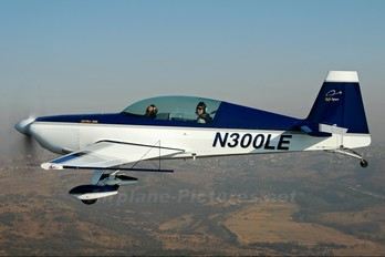 N300LE - Private Extra 300L, LC, LP series