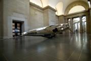 XZ118 - Private Sepecat Jaguar GR.1 aircraft