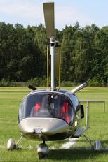 SP-XENC - Private Celier Xenon
