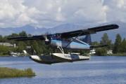 N310NR - Trail Ridge Air de Havilland Canada DHC-2 Beaver aircraft