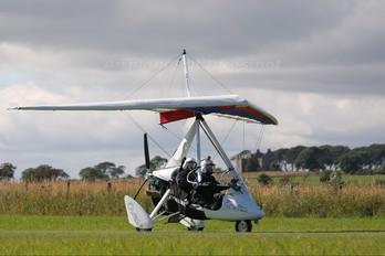 - - Private P & M Aviation Quik