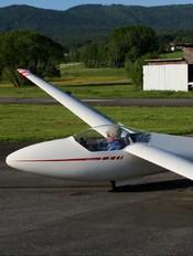 D-0913 - Private Glasflugel H-201 Standard Libelle