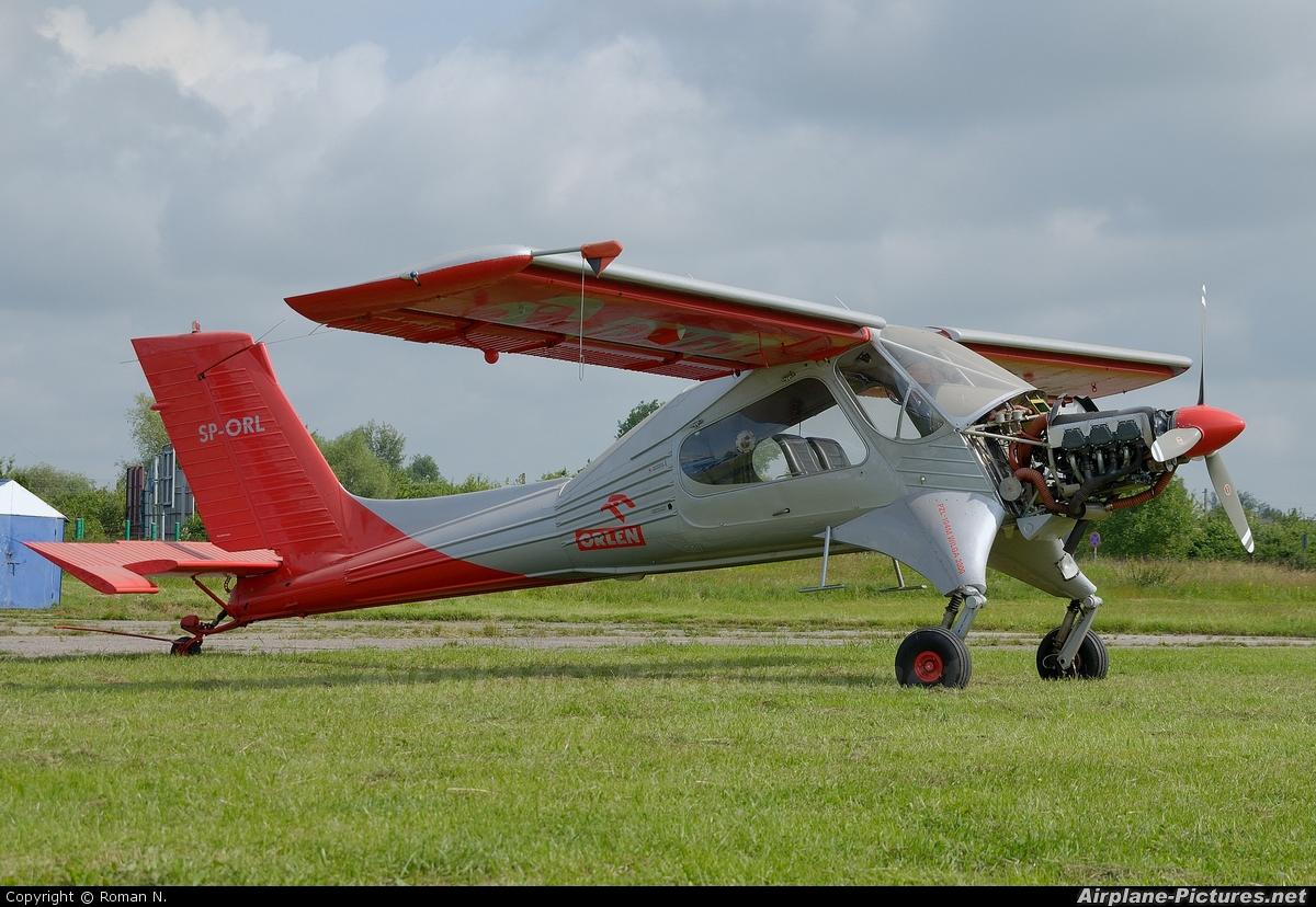 Wilga 2000 Aircraft Related Keywords & Suggestions - Wilga