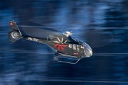 HB-ZGY - Swiss Jet Eurocopter EC120B Colibri aircraft