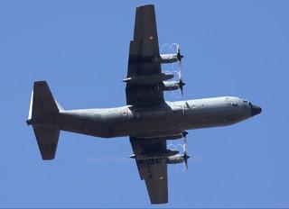 5140 - France - Air Force Lockheed C-130H Hercules