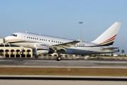 VQ-BDD - Jordan - Government Airbus A318 aircraft