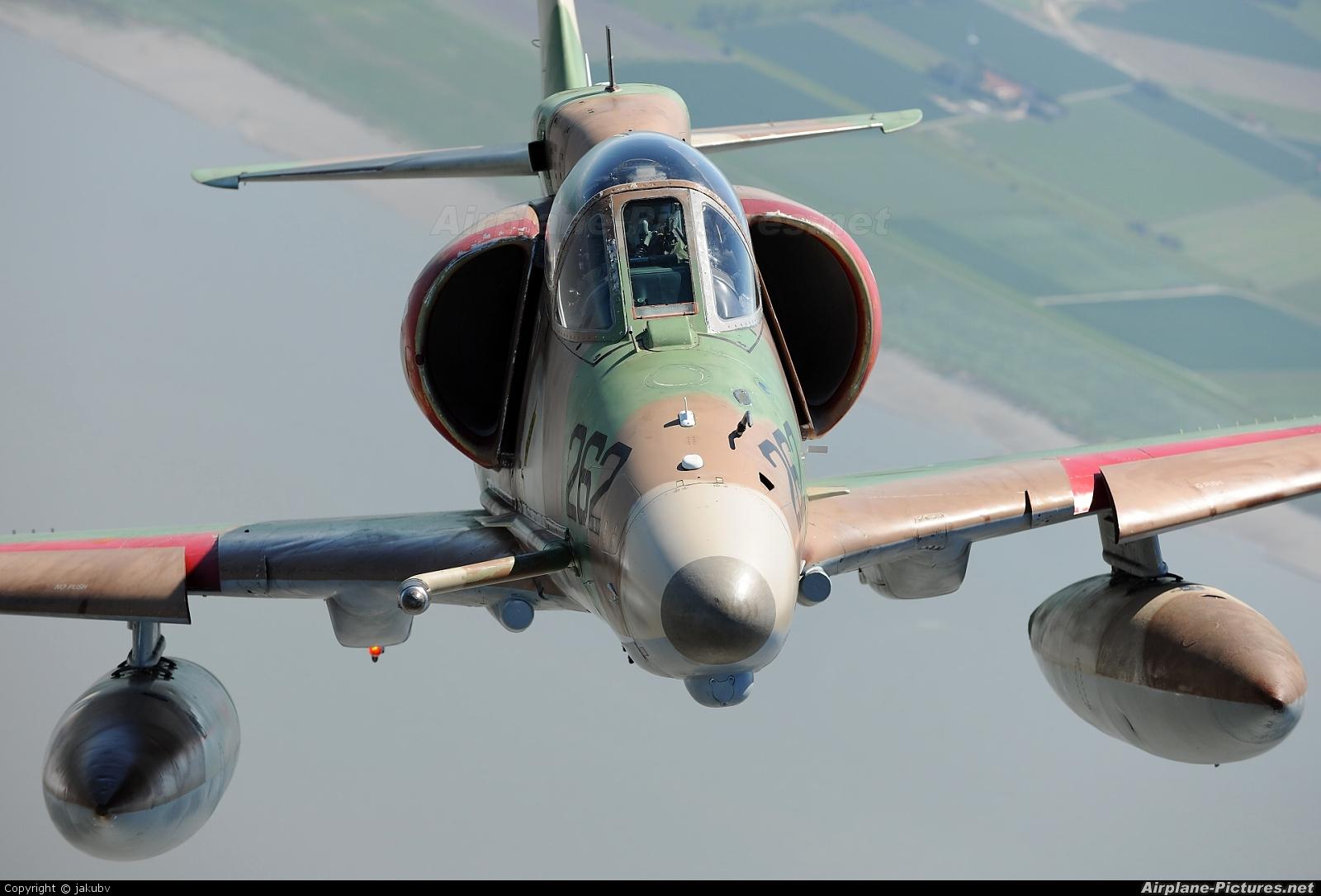 A-4 Skyhawk Aviation Art Related Keywords & Suggestions - A