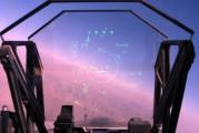 - - Royal Air Force British Aerospace Harrier GR.7 aircraft