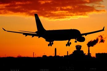 B-6089 - Hainan Airlines Airbus A330-200