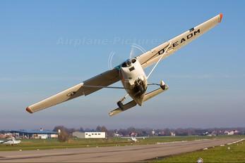 D-EADM - Private Cessna 182 Skylane (all models except RG)