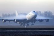 N790CK - Kalitta Air Boeing 747-200F aircraft