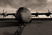 06-8611 - USA - Air Force Lockheed C-130J Hercules aircraft