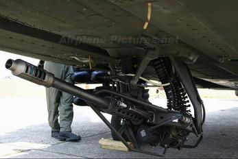 00-5209 - USA - Army Boeing AH-64A Apache