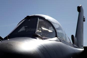 46+14 - Germany - Air Force Panavia Tornado - ECR
