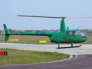 YR-PRX - Private Robinson R44 Astro / Raven