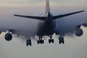 - - China Airlines Boeing 747-400 aircraft