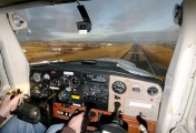 G-BHDW - Private Cessna 152 aircraft