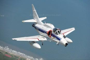 N434FS - BAe Systems Douglas A-4 Skyhawk (all models)