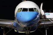 98-0001 - USA - Air Force Boeing C-32A aircraft