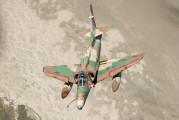 N262WL - BAe Systems Douglas A-4 Skyhawk (all models) aircraft