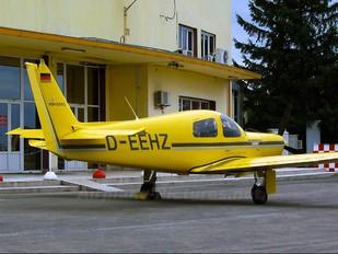 D-EEHZ - Private Ruschmeyer R90-230RG