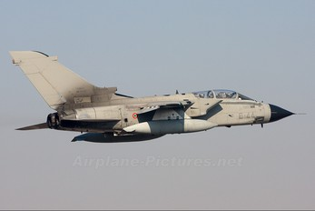 MM55009 - Italy - Air Force Panavia Tornado - IDS