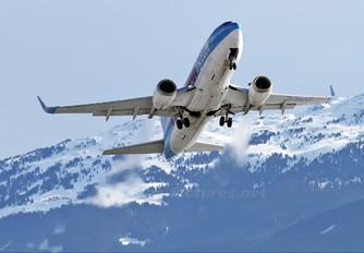 G-THOO - Thomson/Thomsonfly Boeing 737-300
