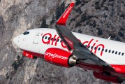 D-AHXF - Air Berlin Boeing 737-700 aircraft